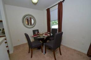 2br -Two Bedrooms Rent Reduced!!!!!!