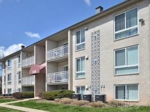 2br -1098ft2 - Two bedrooms!!! Special Price!!! $1394.00 Call Now!!