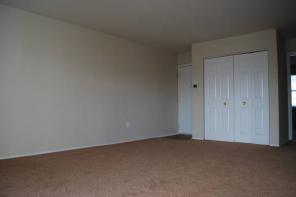 2br -Move in now, receive FREE RENT*!!